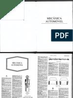 Enciclopédia_MAuto
