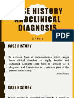 Case history final.pdf