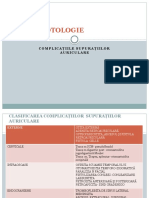 OTOLOGIE 2-2.pptx