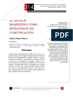 El Mobile Marketing Como Estrategia De Comunicacion.pdf