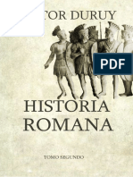 Victor_Duruy_-_Historia_romana_02.pdf