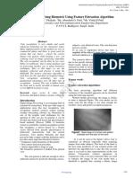 V2I5-IJERTV2IS50729.pdf