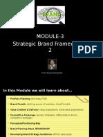 3. PRODUCT & MARKET FRAMEWORKS.ppt