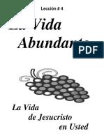 222807033-VA-LEC04.pdf
