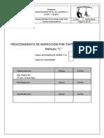 P-MINAS-PT-001