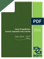3 Manual de Lectura, Expresión Oral y Escrita.pdf