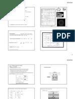 Microsoft PowerPoint - Grupo VIAGener.obtencionOxigeno2016-2(a OK)