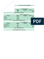 PLAN FINANCIERO DE CONSULTORIA (1).xlsx