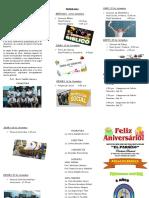 INVITACIÓN.pdf