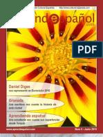 revista_aprendespanol_num3