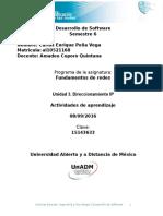 DFDR_U3_A1_CAPV.docx