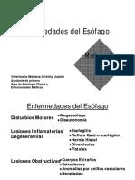 CM power esófago.pdf