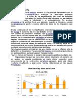 POLITICA FISCAL 1.docx