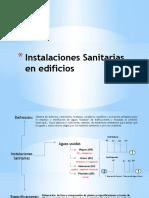 intalacionessanitariasenedificios-121203123404-phpapp02