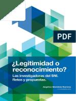 Efecto MATILDA.pdf