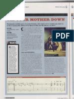 Guitarra_Total_9.pdf