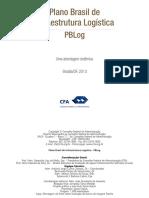 planobrasil_web1.pdf