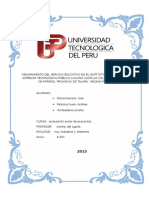 PROYECTO SOCIAL.docx