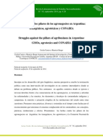 lucha contra los pilares de los agronegocios.pdf