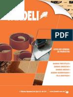 Bandas ABRASIVAS FANDELLI.pdf