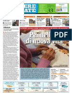 Corriere Cesenate 33-2016