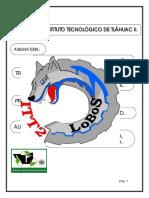 CONCEPTOS-BÁSICOS-SOBRE-HIGIENE-Y-SEGURIDAD2.pdf