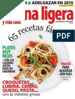 Cocina Ligera