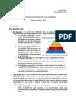 CSR Approaches (Midterm).pdf
