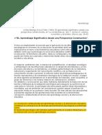 CONSTRUCTIVISMO-Frida Díaz Barriga.pdf