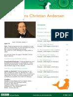 Tales of Hans Christian Andersen.pdf