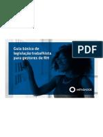 GUIA BASICO DE LEGISLAÇÃO TRABALHISTA.pdf