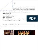 Chaitanya Bagul - Performing arts centre Blackbook_3.pdf
