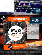 KM-Music SSL CHANNEL G AND E.pdf