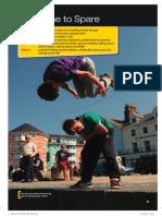 Close-up B1 Student Book Unit 8.pdf