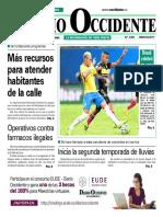 Diario PDF 7 de Septiembre de 2016