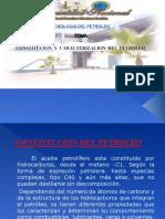 Constitucion y Caracterizacion 2