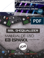 KM-Music SSL G Ecualizer.pdf