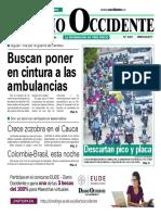 Diario PDF 6 de Septiembre de 2016
