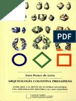 Arqueología_cognitiva