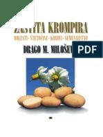 zastita_krompira2
