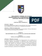 1.-Nuevo Regl.calidad Univ.- OGCU - 2016