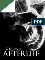 Afterlife- C. Ehlinger