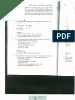 Ch.2problems.pdf