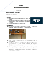 Laboratorio 3 de Fisica 3 Sin Terminar