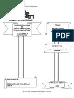 181791381-Probador-de-Regulador-de-Voltaje.pdf