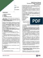 Aula 01 e 02 - Apostila de Reclamação Trabalhista.pdf