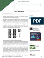 O estudo do comportamento facial humano.pdf