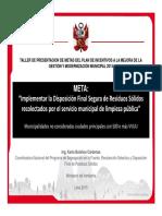 MINAM_tipoC_2015.pdf