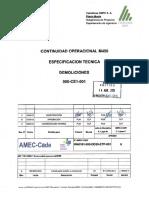 W40181-000-DD20-ETP-001_0