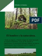 Los Recursos Naturales de La República Dominicana